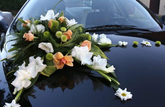 Hochzeitsauto-1-e1550063179410.jpg