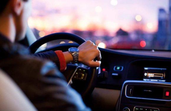 chauffeur2-e1550241427604.jpg